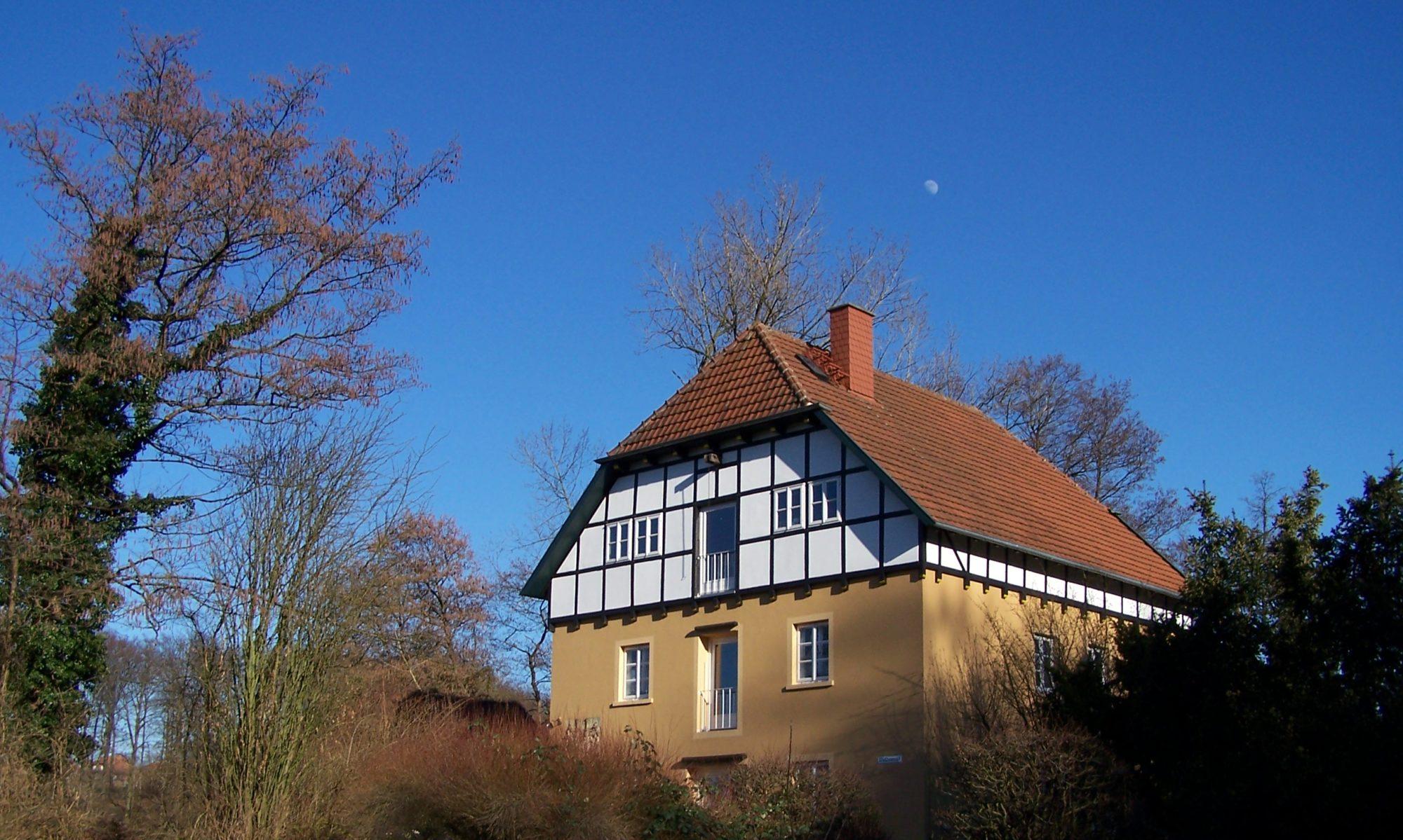 Heimat- und Verkehrsverein Schledehausen e.V.